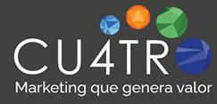 logo-cu4tro-marketing