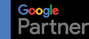 google-partner-marketing-digital