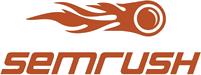 logo-semrush