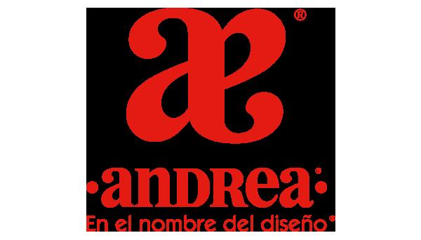 Andrea-marketing-digital-cu4tro