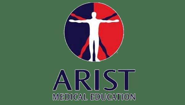 Arist-medical-marketing-digital-cu4tro