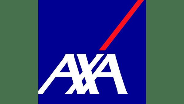 Axa-marketing-digital-cu4tro