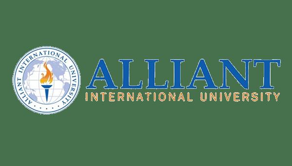 Alliant-Marketing-digital-cu4tro