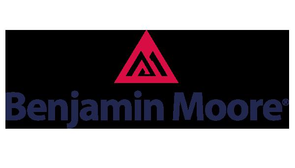 Benjamin-moore-marketing-digital-cu4tro