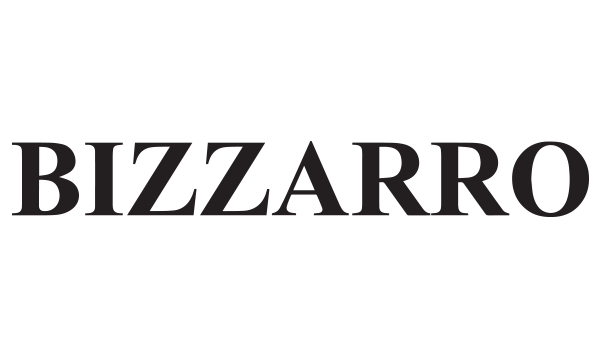 Bizarro-marketing-digital-cu4tro