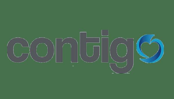 Contigo-marketing-digital-cu4tro