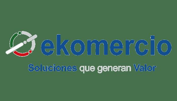 ekomercio-marketing-digital-cu4tro