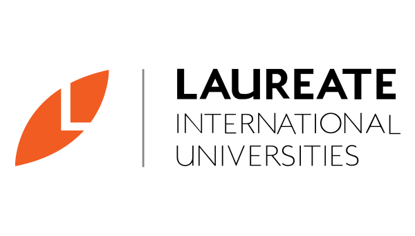 Laurate-education-marketing-digital-logo