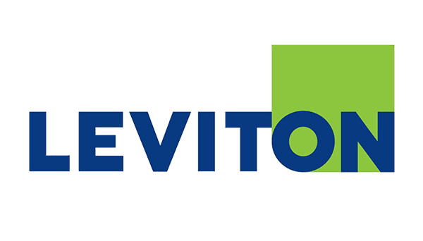 Leviton-marketing-digital-cu4tro