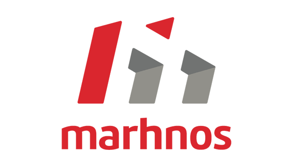 Marhnos-marketing-digital-cu4tro