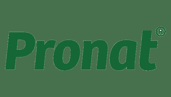 Pronat-marketing-digital-cu4tro