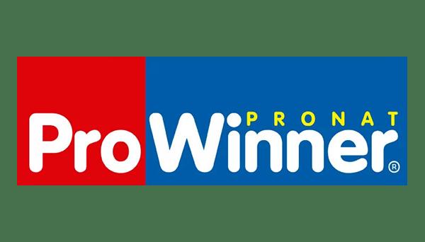 Pro-winner-marketing-digital-cu4tro