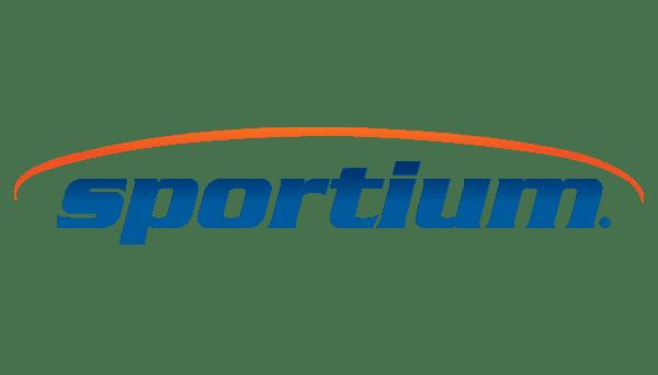 sportium-marketing-digital-cu4tro