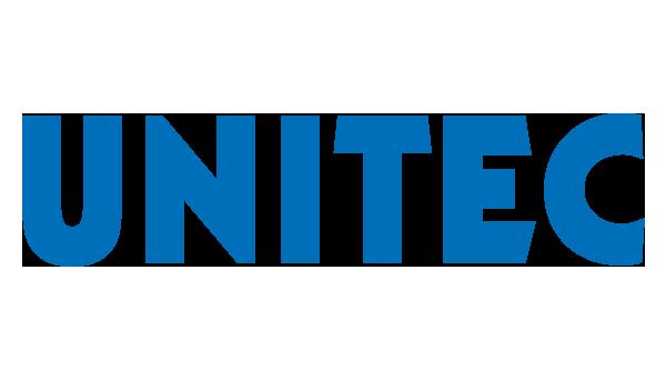 Unitec-marketing-digital-cu4tro