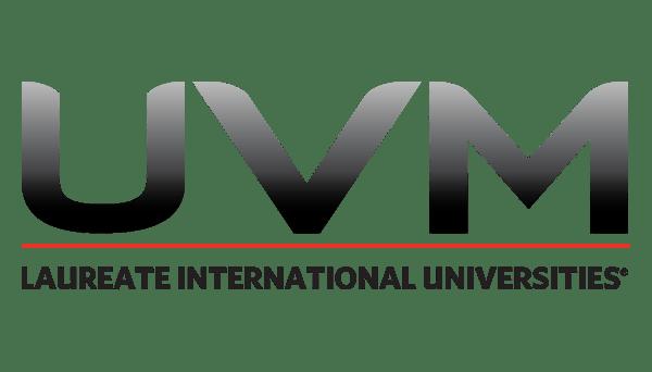 UVM-marketing-digital-cu4tro